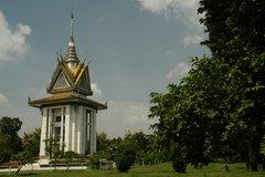 cambodia4009