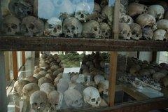 cambodia4023