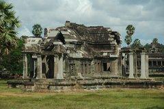 cambodia7313