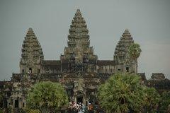 cambodia7340