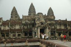 cambodia7342