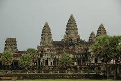 cambodia7343