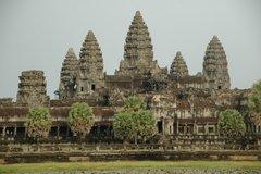 cambodia7346