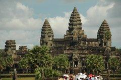 cambodia7347