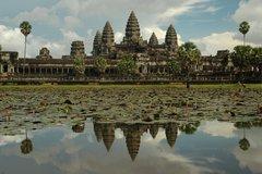 cambodia7356