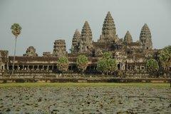 cambodia7358
