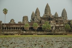 cambodia7359