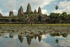 cambodia7363