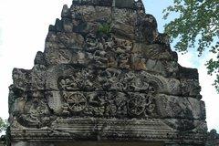 cambodia7836