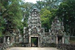 cambodia7837