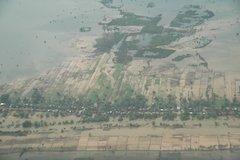 cambodia8012