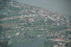 cambodia8014