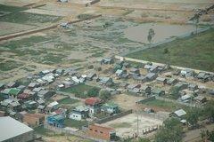 cambodia8015