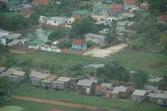 cambodia8016