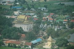 cambodia8017