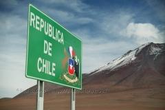 chile1001