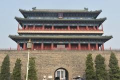 china0501
