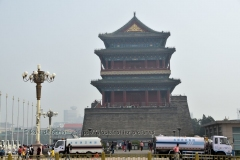 china0504