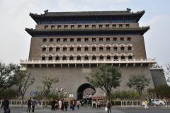 china0508