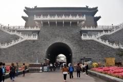 china0509