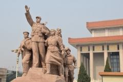 china0518