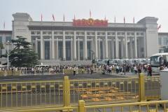 china0522