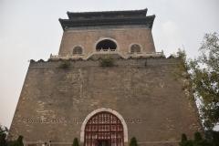 china0526