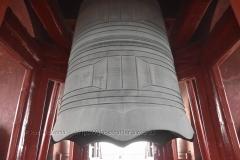 china0528