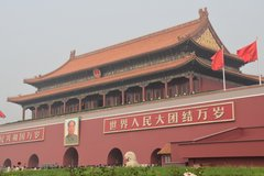 china1007