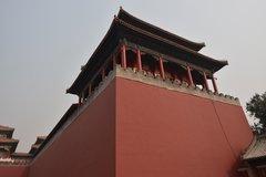 china1015
