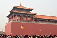 china1017