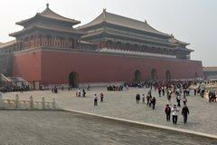 china1022