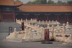 china1023