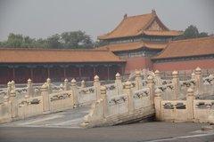 china1024