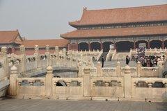 china1027