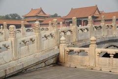 china1028