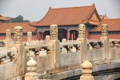 china1029