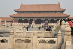 china1030