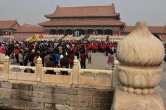 china1031