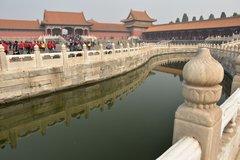 china1032