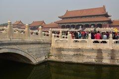 china1034