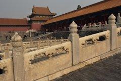 china1036