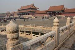 china1037