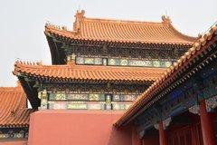 china1039