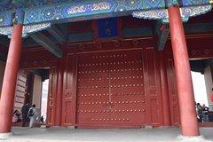 china1041
