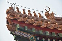 china1044