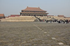china1047