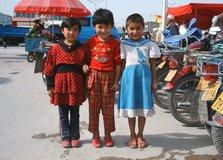 china5153