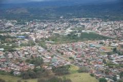 costarica1016