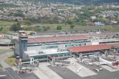 costarica1017